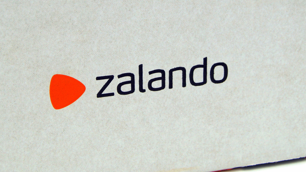 Maintenance Demonstrate As zalando omsättning - onlinemoneym