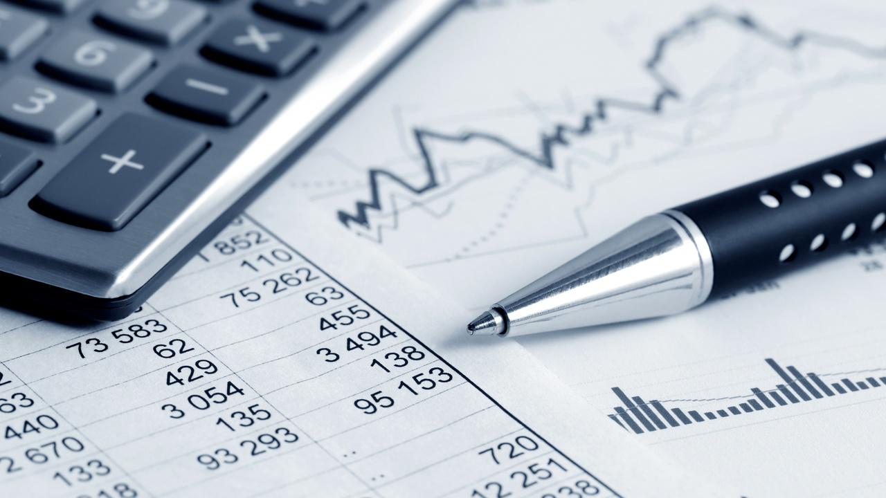 S&P höjer kreditbetyget för SAS till B- från SD efter förbättrad likviditet
