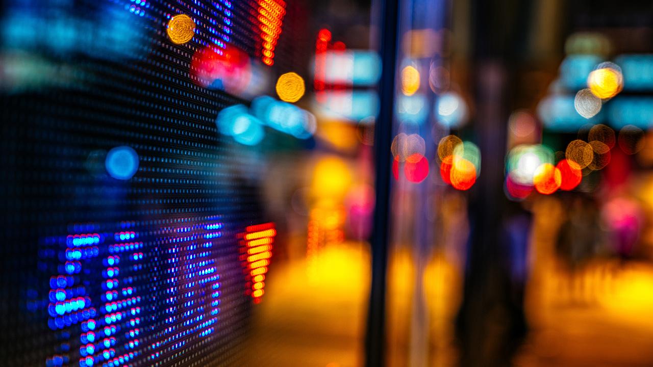 ABB:s digitala strategi övertygar inte enligt Deutsche Bank som sänker till sälj