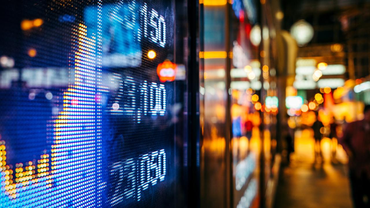 Risken för en Norwegian-konkurs har ökat betydligt, fortsatt säljrekommendation på SAS - Sydbank