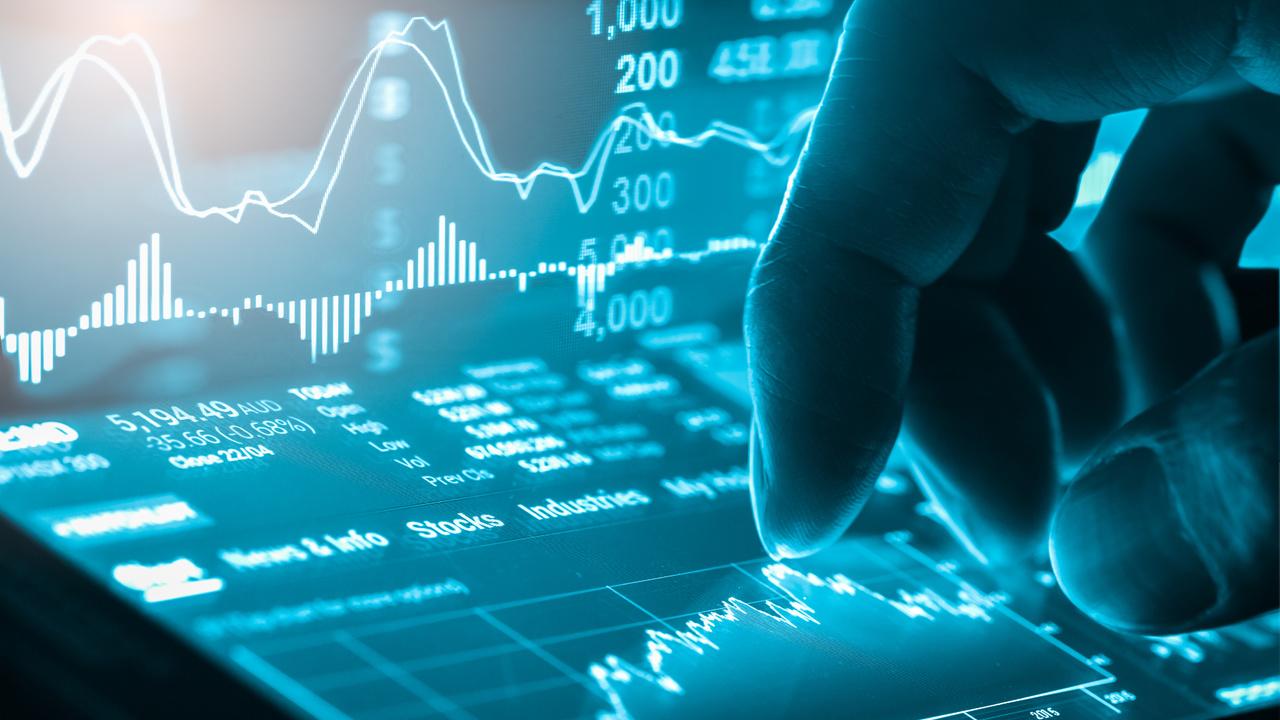 BW LPG väntas redovisa 66 miljoner dollar i ebitda-resultat i tredje kvartalet - Factset konsensus