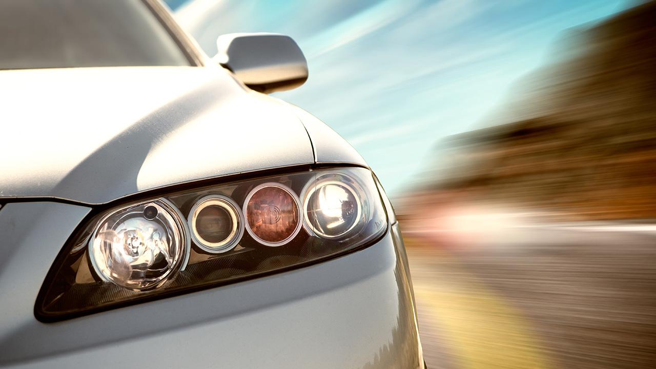 Volvo Cars uppsagda avtal med Bilia riskerar att slå mot Balder - Di
