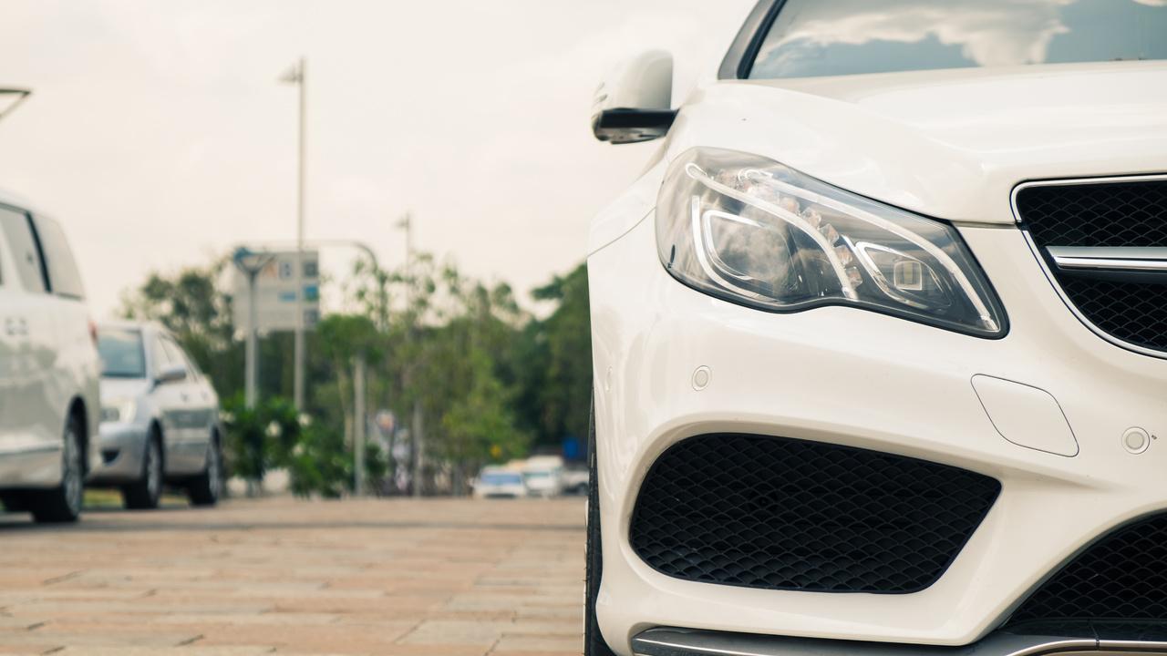 Bilias vd utesluter inte att man stänger bilhallar efter Volvo-beskedet - Di