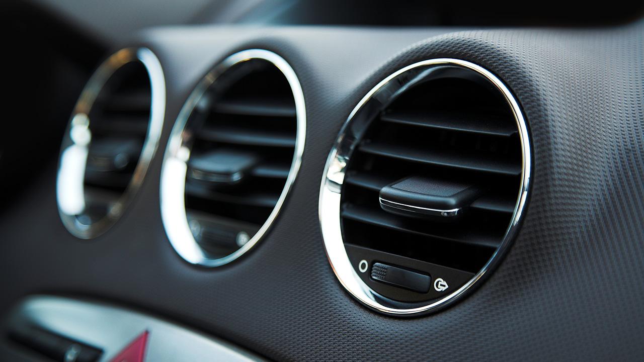 Nio ska visa upp nytt större batteri och autopilot i januari - BN