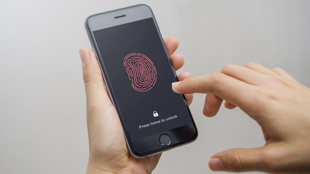 Redeye ser tecken på att biometriska kort kan utvecklas till massmarknad, höjer motiverat värde för Zwipe