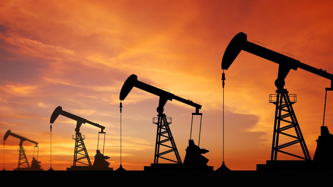 Antalet aktiva olje- och gasriggar i USA sjönk till 310 stycken under senaste rapportveckan (312)