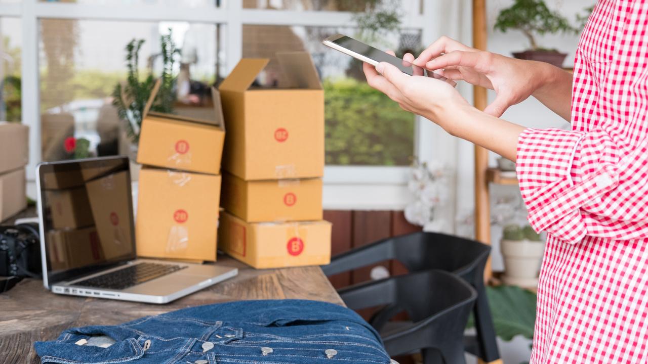 Ebays annonsaffär med Adevinta står inför brittisk konkurrensutredning