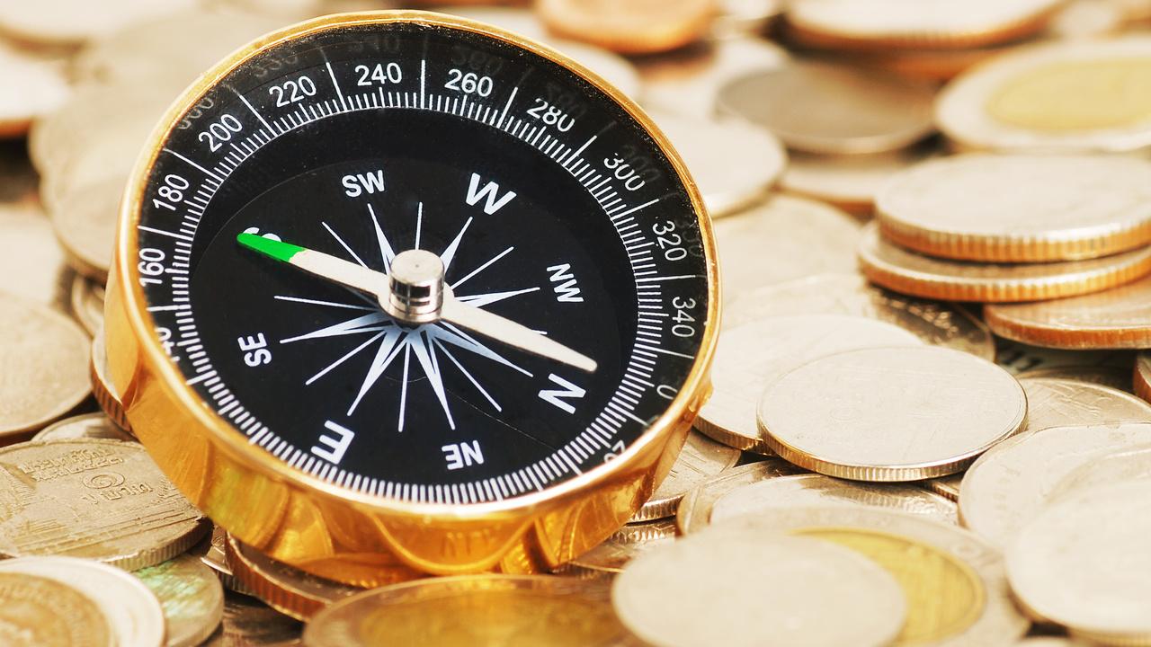 Qliro meddelar hög anslutningsgrad i långsiktigt incitamentsprogram