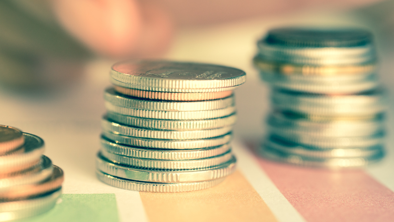 Adapteo förvärvar Stord för 667 miljoner norska kronor, planerar nyemission