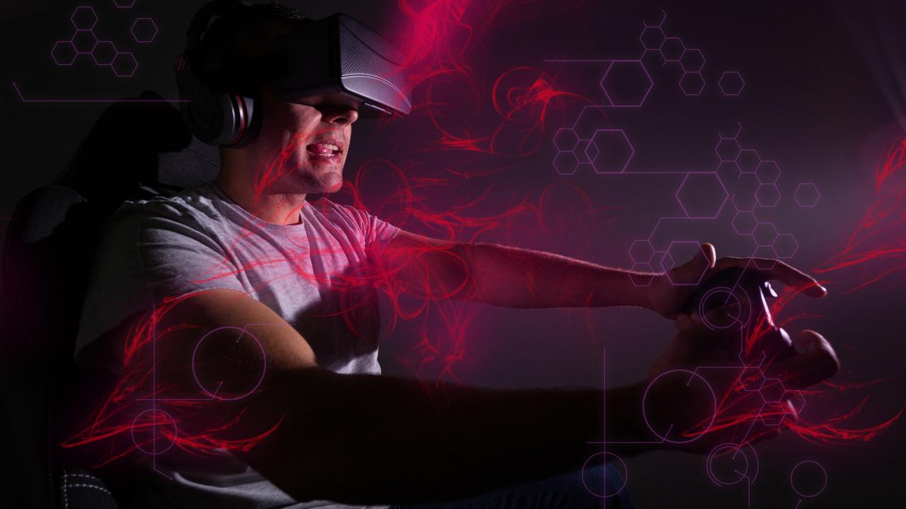 Next Games uppdaterar helårsutsikter, spår positiv ebitda och intäkter på 26-28 miljoner euro