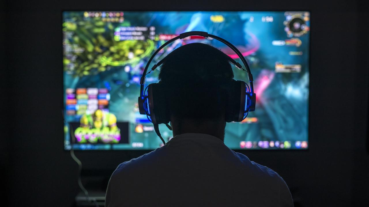 Take-Two Interactive har gjort klart med avtal att förvärva Codemasters