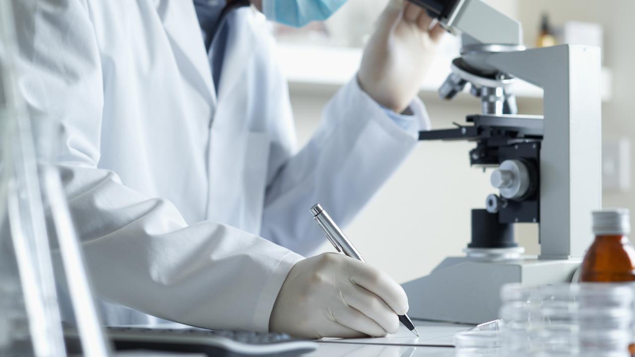 Biovicas förväntade FDA-godkännande och lanseringar kommer vara stora triggers 2021 - Pareto