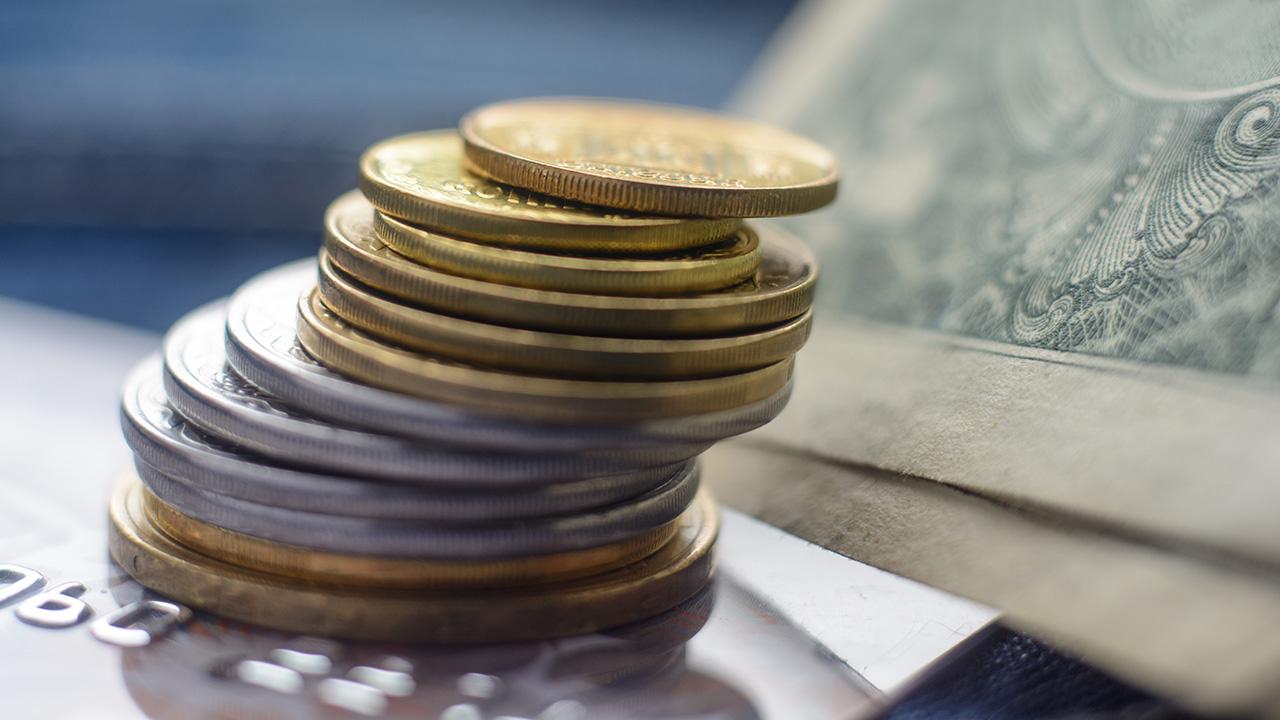 Över sex miljarder dollar i obligationsförsäljningar har avbrutits i Kina