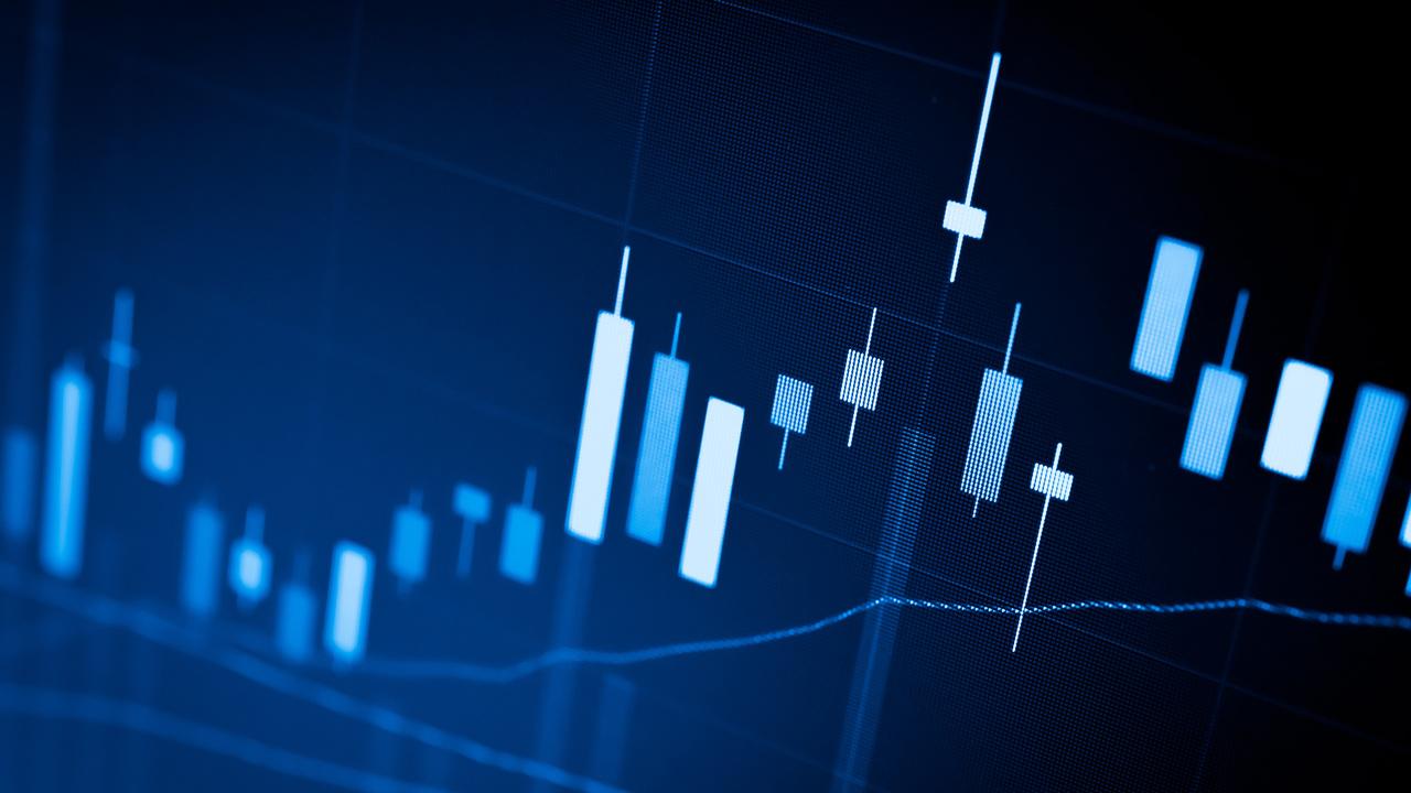 Stocks in Play - börsen rekylerar nedåt efter gårdagens rally, Nent Group på vinnarlistan