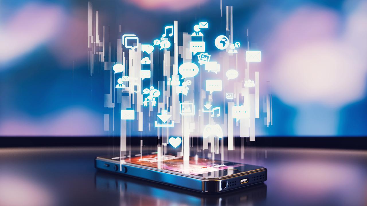 Brandbee väljs av Spivi för digital marknadsföring och medieköp