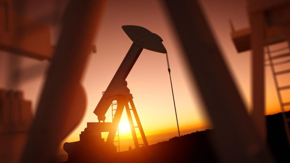 Venezuelas oljeexport på lägsta nivån på 17 år